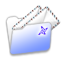 AFEEMAIL Archives